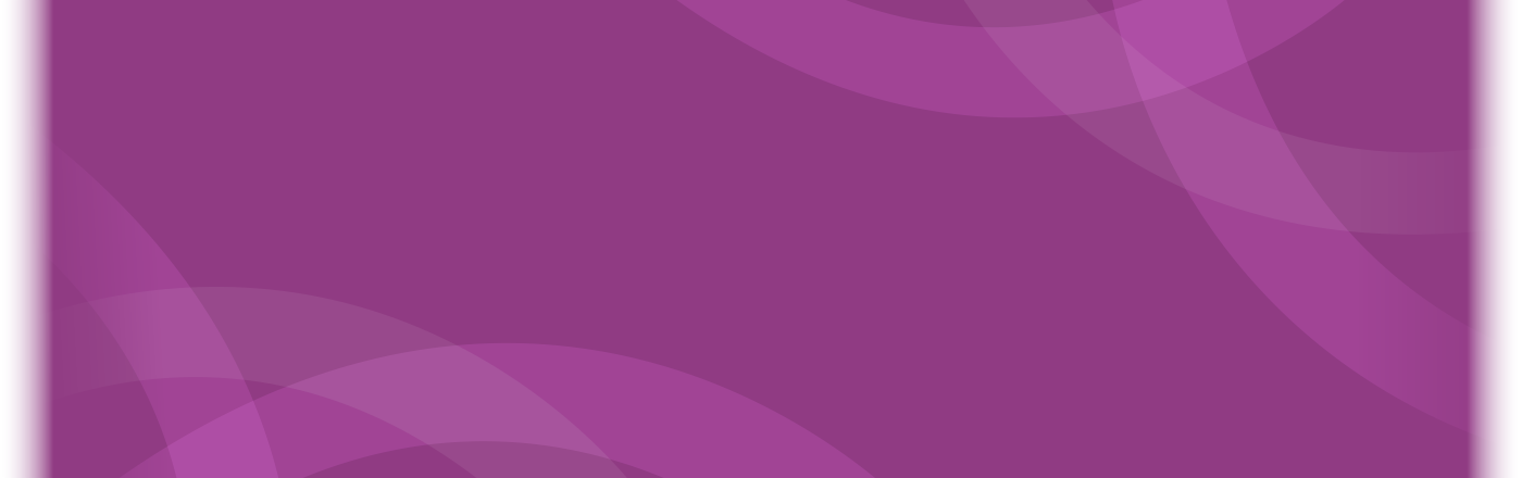 HOPA17_Website_Banners_virtualsessions