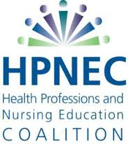 advocacy activities logo hpnec