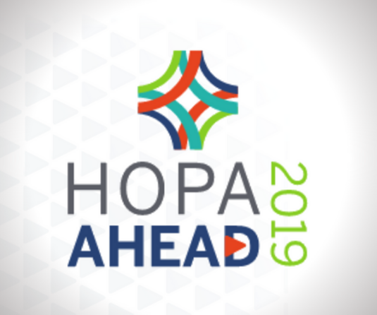 HOPA 14th Annual Conference
