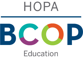 HOPA BCOP logo regular