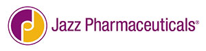 jazz pharmaceutical logo