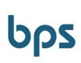 education speaker bpslogo