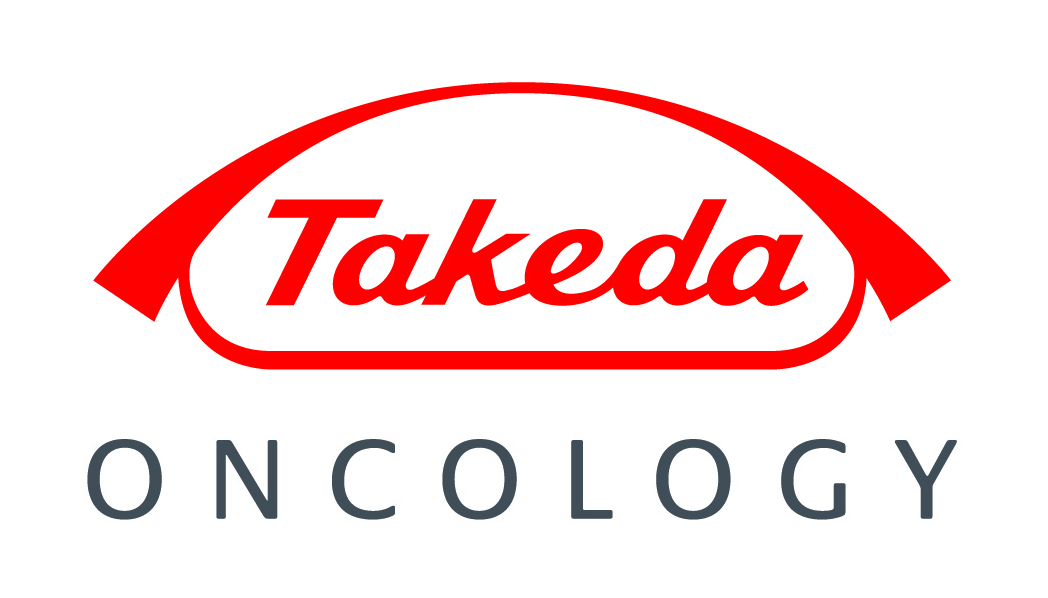 TakedaOncology Logo Final PMS KO 01