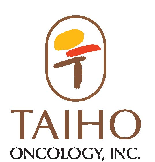 taiho-oncology-logo