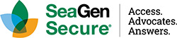 sea gen secure logo