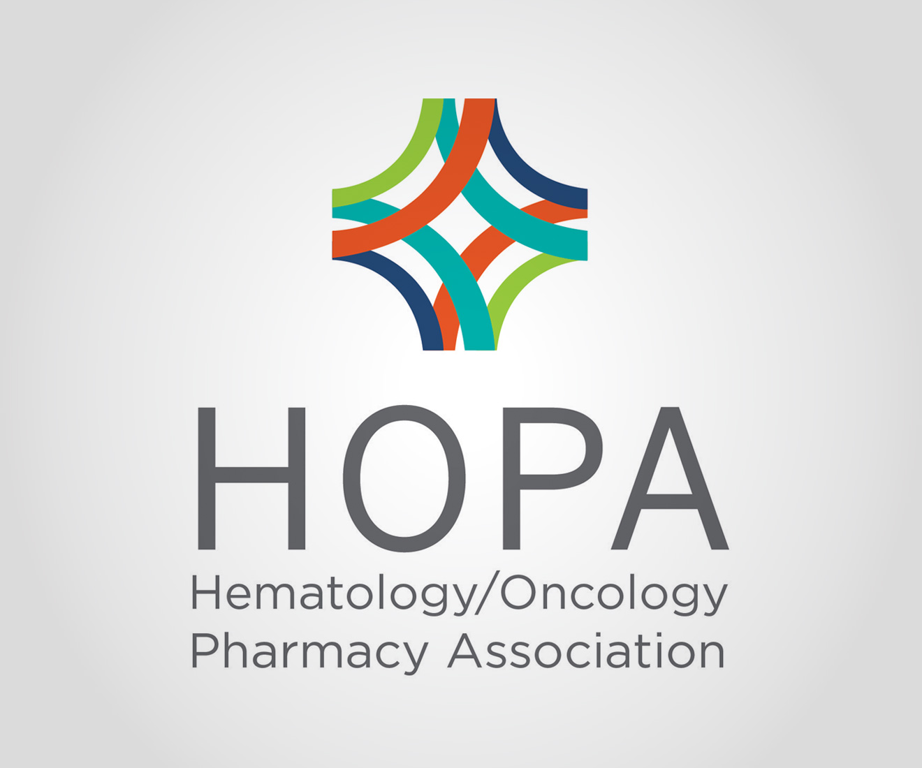 HOPA Professional Tools image of pharmacists at a computer