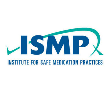 HOPA ISMP Reporting ISMP logo