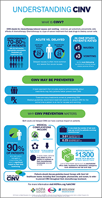 CINV Infographic Thumbnail